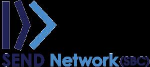 Send-Network