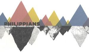 Sermon-Philippians-web
